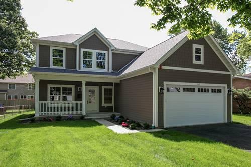 1127 Kenton, Deerfield, IL 60015