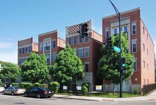 2355 W Congress Unit 1, Chicago, IL 60612