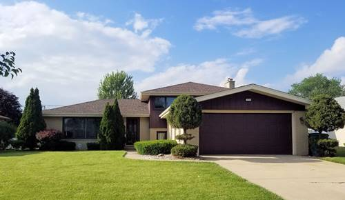 7838 Willowood, Orland Park, IL 60462