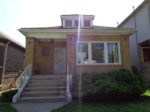 9403 S Wabash, Chicago, IL 60619