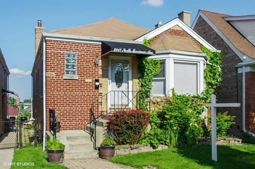 2317 N Merrimac, Chicago, IL 60639