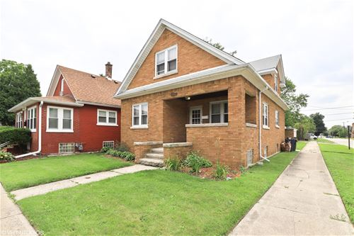 1302 Adams, North Chicago, IL 60064