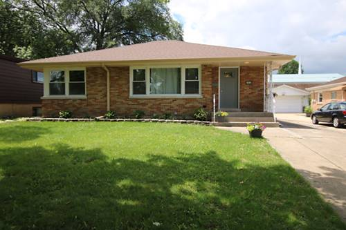 362 N Lombard, Lombard, IL 60148
