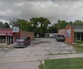 702 E Northwest, Palatine, IL 60074