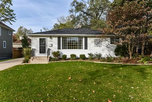274 Chesterfield, Glen Ellyn, IL 60137