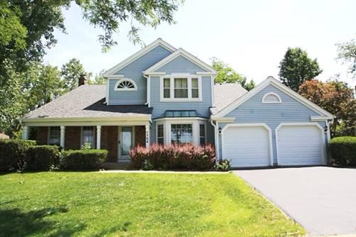 1754 Biesterfield, Elk Grove Village, IL 60007