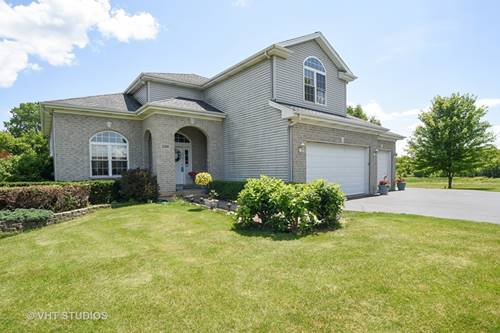 5008 Country Springs, Johnsburg, IL 60051