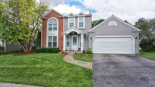 44 N Royal Oak, Vernon Hills, IL 60061