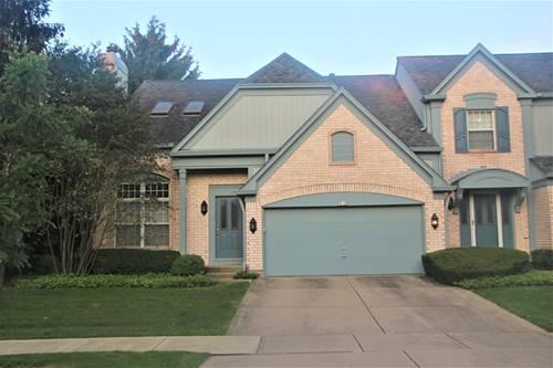 510 Cherbourg, Buffalo Grove, IL 60089