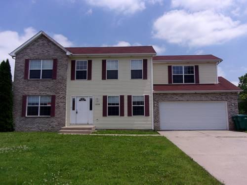 1004 N Ann, Joliet, IL 60435