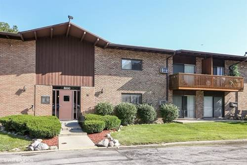 8000 Archer Unit A201, Willow Springs, IL 60480