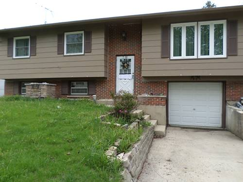 7827 Northway, Hanover Park, IL 60133