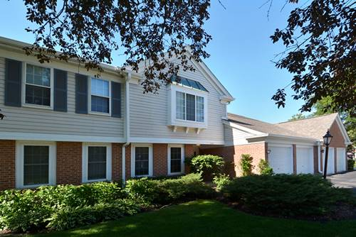 785 Margate Unit A, Prospect Heights, IL 60070