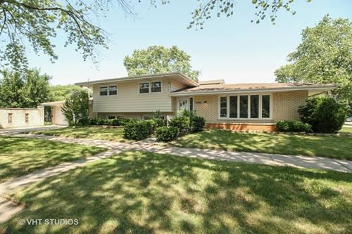 9736 S Kolmar, Oak Lawn, IL 60453