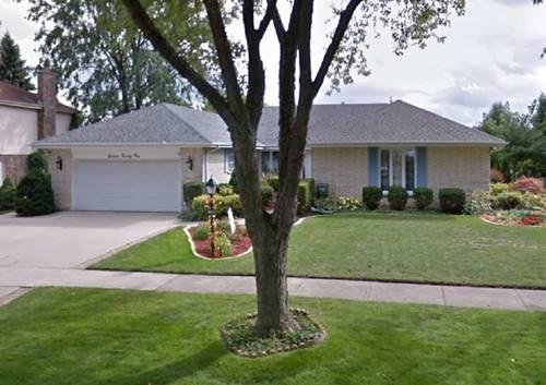 1621 E Greenwood, Mount Prospect, IL 60056