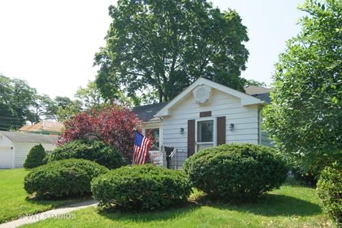 323 W Elm, Arlington Heights, IL 60004