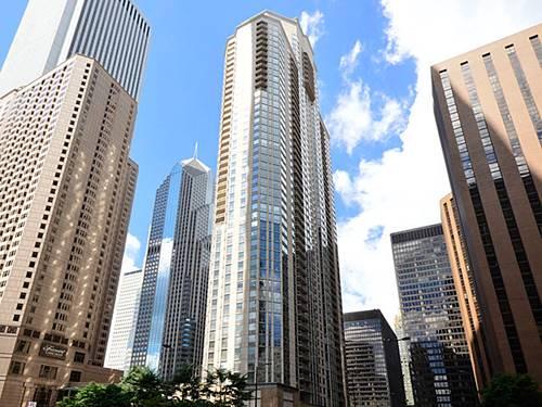 222 N Columbus Unit 2305, Chicago, IL 60601 New Eastside