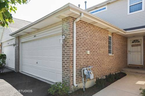 18111 Mager, Tinley Park, IL 60487
