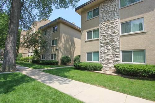 410 Wisconsin Unit 501, Oak Park, IL 60302
