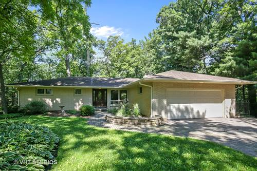 707 Hickory, Woodstock, IL 60098