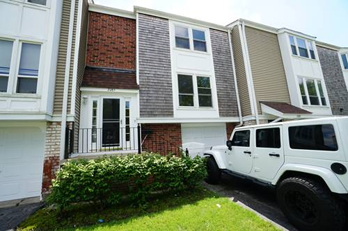 2085 Kettering, Hoffman Estates, IL 60169