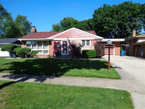 425 E Church, Elmhurst, IL 60126
