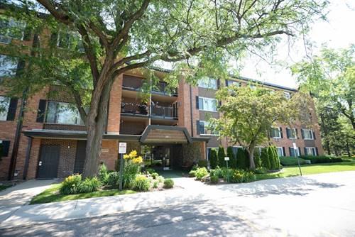1207 S Old Wilke Unit 306, Arlington Heights, IL 60005