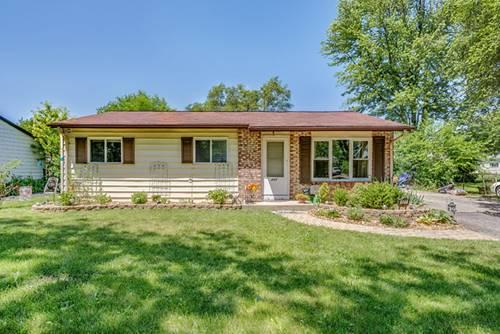 227 Kenilworth, Bolingbrook, IL 60440