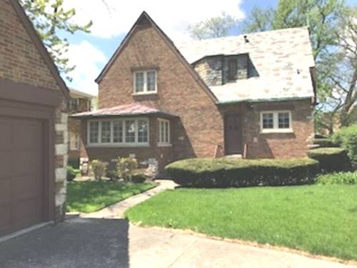 6655 N Central, Lincolnwood, IL 60712
