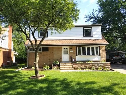 2049 Downey, Homewood, IL 60430
