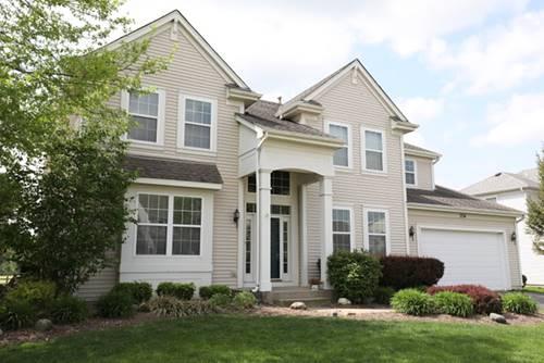 334 Foxford, Cary, IL 60013