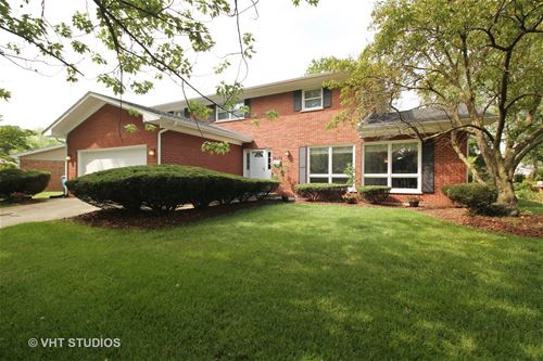 16352 Kenwood, South Holland, IL 60473