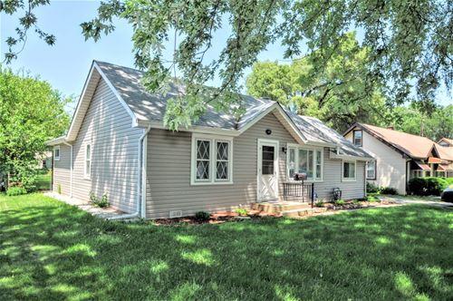 2938 Sandra, Leyden Township, IL 60164