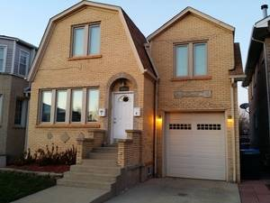 5844 W 55th, Chicago, IL 60638