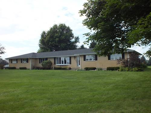 6404 Bull Valley, Mchenry, IL 60050