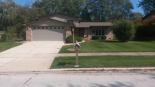 22911 Valley, Richton Park, IL 60471