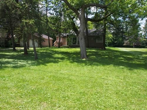 S702 Cornell, Villa Park, IL 60181