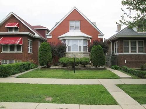 7631 S Marshfield, Chicago, IL 60620