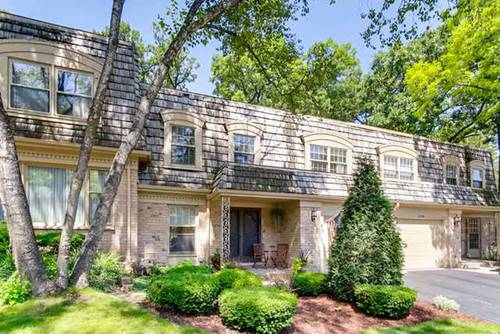 2S754 Avenue Barbizon, Oak Brook, IL 60523