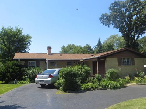 224 Pinecroft, Roselle, IL 60172