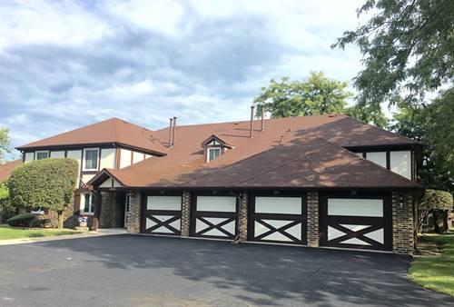 15718 Orlan Brook Unit 197, Orland Park, IL 60462