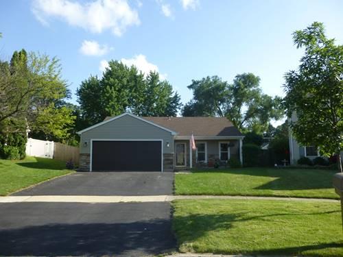 2709 Laurel, Woodridge, IL 60517