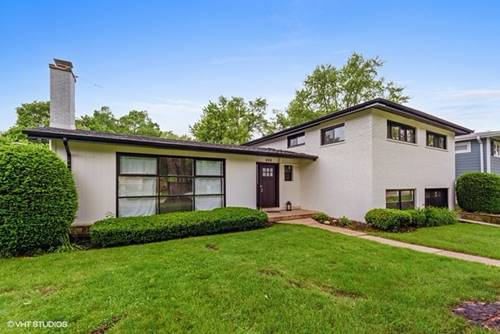 406 N Carlyle, Arlington Heights, IL 60004