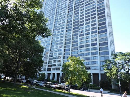 2800 N Lake Shore Unit 3513, Chicago, IL 60657 Lakeview