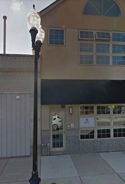 4322 N Lincoln Unit 1, Chicago, IL 60618 North Center
