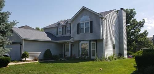 306 Homewood, Bolingbrook, IL 60440