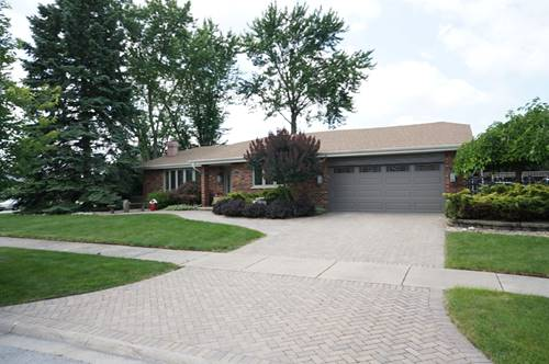 15322 Woodmar, Orland Park, IL 60462