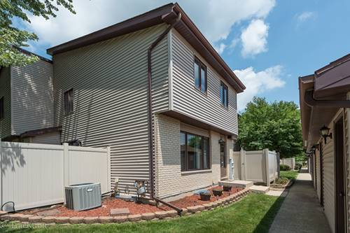 204 E Woodlawn Unit 204, New Lenox, IL 60451