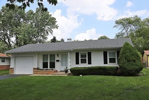 967 Ridge, Elk Grove Village, IL 60007
