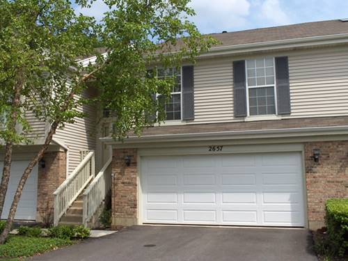 2657 S Embers, Arlington Heights, IL 60005